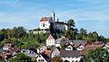 Gößweinstein Burg 2.JPG