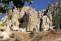 Göreme, Capadocia - panoramio (1).jpg