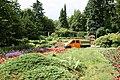 Görlitz - Stadtpark 01 ies.jpg