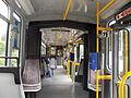 Görlitz tram 2014 11.JPG