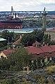 Göteborg - KMB - 16001000011001.jpg
