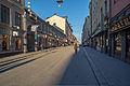 Götgatan January 2015.jpg