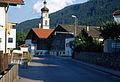Götzens-Kirchstraße-20000809.jpg