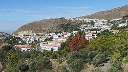 Güéjar Sierra, en Granada (España).jpg