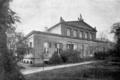 G-Abb037-Landhaus-Behrend-Wartenberg Schinkel.png