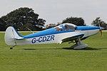 G-CDZR (29934359097).jpg