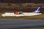 G-FBXA ATR 72 SAS ARN.jpg