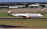 G-TCDZ A321 Thomas Cook BHX 30-08-16 (30445377762).jpg