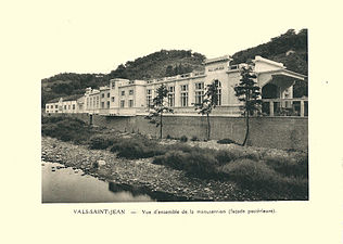 G.-L. Arlaud-recueil Vals Saint Jean-embouteillage, l'usine.jpg