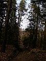 G. Ladushkin, Kaliningradskaya oblast', Russia - panoramio (19).jpg