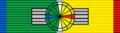 GAB National Order of Merit - Commander BAR.png