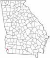 GAMap-doton-Donalsonville.PNG