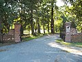 GA Savannah Lebanon Plantation gate01.jpg