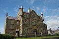 GB-lerwick-school.jpg