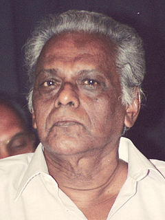 G. Devarajan Music composer