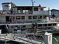 GER — BY – Landkreis Lindau (Bodensee) – Lindau (Bodensee) – Insel – Hafen (Schiff der Bodensee Schifffahrt).jpg