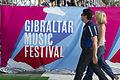 GIBRALTAR MUSIC FESTIVAL 2013 - FABIAN PICARDO.jpg