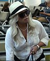 GINA MARIE MARKS AT MIAMI INTERNATIONAL AIRPORT.jpg