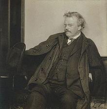 K Chesterton Chesterton - Wikipedia, la enciclopedia libre