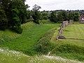 GOC Berkhamsted & Frithsden 131 Berkhamsted Castle (28690652355).jpg