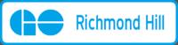 GO Transit Richmond Hill icon.png
