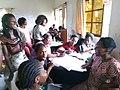GPI entrepreneurship training for girls.jpg