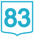 GR-EO83t.png