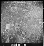 GSI USA-M324-392 19560310.jpg