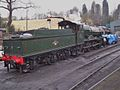 GWR Class 7800 No 7812 Erlestoke Manor (8063202170).jpg
