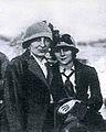 G Dulac+Stacia N 1917.jpg