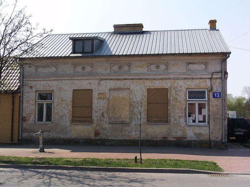 File:Gałaja 13 Suwałki by Adrian Piekarski 2011 (2).JPG