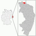 Gablenz in GR.png