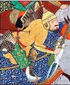 Gahar (The Shahnama of Shah Tahmasp).png
