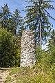 Galgen Burg Jörgenberg (Waltensburg) (d.j.b.) 03.jpg