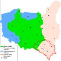 Galicja Wschodnia w II RP i III RP.PNG