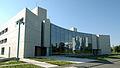 Galileo Control Centre Oberpfaffenhofen.jpg