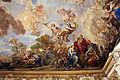 Galleria di luca giordano, 1682-85, temperanza 00.JPG
