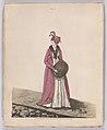 Gallery of Fashion, vol. VIII (April 1, 1801 - March 1 1802) Met DP889197.jpg