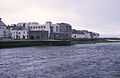 Galway02(js).jpg