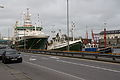 Galway 2011-12-26 37.JPG