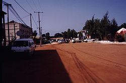 Gambia 055 from KG.jpg