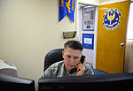 Game changer, Airman gives back, grows as mentor to high school football team 150608-F-CH060-006.jpg