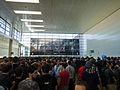 Gamescom 2015-154.jpg