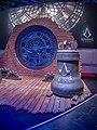 Gamescom 2015 Cologne Assassin's Creed (20140744189).jpg