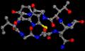 Gamma-Amanitin3d.png