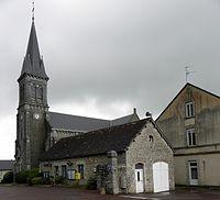 Gandelain (61) Mairie.jpg