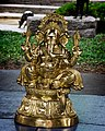 Ganesha (5688306315).jpg