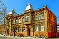 Ganja History - Ethnography Museum building.jpg