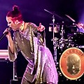 Garbage @ Shrine Auditorium 05 16 2019 (48500832241).jpg