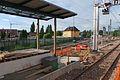 Gare-de-Corbeil-Essonnes - 20130515 193239.jpg